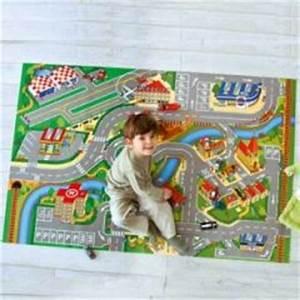 Tapis Enfant Route : tapis chambre b b tapis chambre d 39 enfant des tapis ~ Teatrodelosmanantiales.com Idées de Décoration
