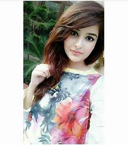 2017 cool stylish Profile Pictures   2017 cool stylish ...