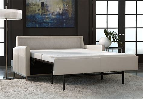 abbyson living signature convertible sofa sofa sleeper vallentuna sleeper sectional 3seat orrsta