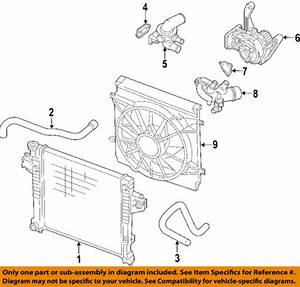 Jeep Chrysler Oem 05