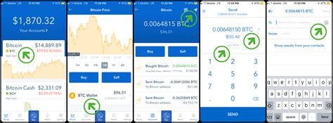 How do i view my coinbase transaction id exodus support. How To Buy Ripple (XRP) or Other Random Coins By Sending Bitcoin (BTC) from Coinbase to Binance ...