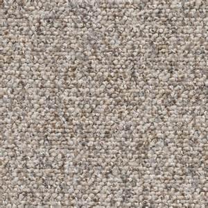 Auslegware Online Kaufen : teppichboden online shop aw largo 30 teppichboden schlinge ~ Markanthonyermac.com Haus und Dekorationen