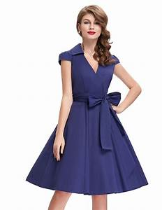 27 excellent up womens dresses playzoacom With fashion robe