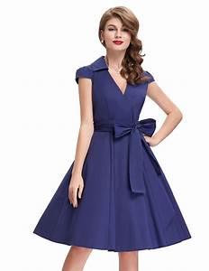 aliexpresscom buy womens summer dresses 2016 summer With dress robes