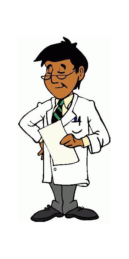 Doctor Clip Clipart Panda