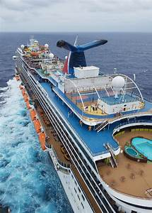 US Coast Guard medevacs man, 41, from cruise ship Carnival ...