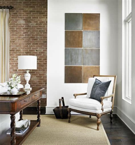 wohnzimmer industrial living room dusseldorf by 70 ideen für wandgestaltung beispiele wie sie den raum