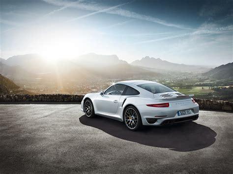 new porsche 911 turbo new porsche 911 turbo s