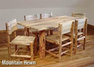 Plans Log Furniture Wooden PDF free wooden bench plans