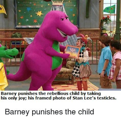 Barney Memes - funny barney memes of 2017 on sizzle golden