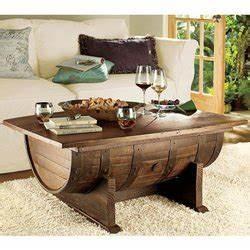 Fass Als Tisch : couchtisch fass bestseller shop f r m bel und einrichtungen ~ Sanjose-hotels-ca.com Haus und Dekorationen
