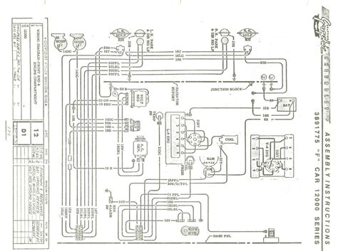 headlight wiring question