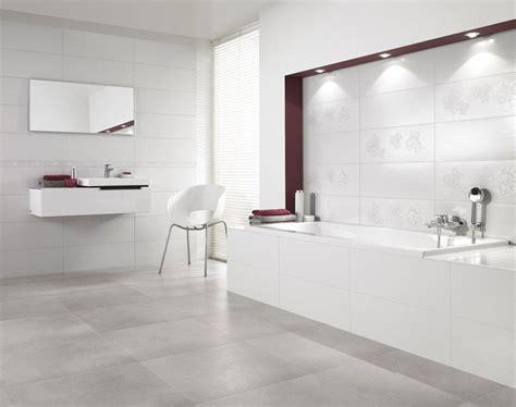 Badezimmer Fliesen Hellgrau by Deutsche Fliese Villeroy Boch Fliesen Bathroom In