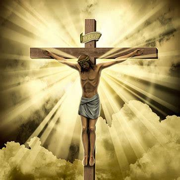shop jesus christ   cross wallpaper  religious theme