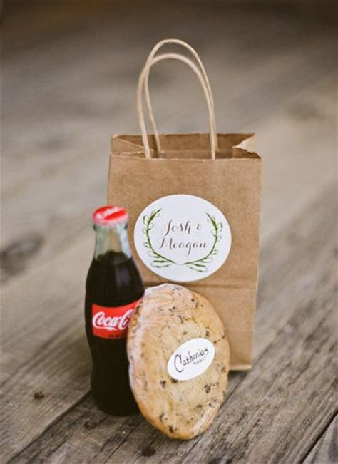 Welcome Bags, Baskets, Boxes, Cards for Wedding Guests   The Event Group Weddings