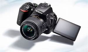 Spiegelreflexkamera Mit Wlan : spiegelreflexkamera mit drehbarem display nikon d5500 dx spiegelreflexkamera mit schwenkbarem ~ Heinz-duthel.com Haus und Dekorationen