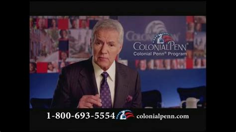 Colonial Penn Tv Commercial, 'lifelong Coverage. Intuit Merchant Services Fees. Psychology Of Excellence Marketing Blog Sites. Construction Project Management Training. Postcard Print And Mail Service. Qualitative Data Collection Tools. What Does Environmental Science Study. Houghton College New York Building Pipe Fence. Veteran Small Business Opportunities