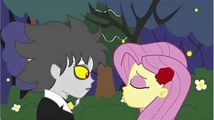 Bride of Discord - Equestria Girls - fragment episode 8 ...