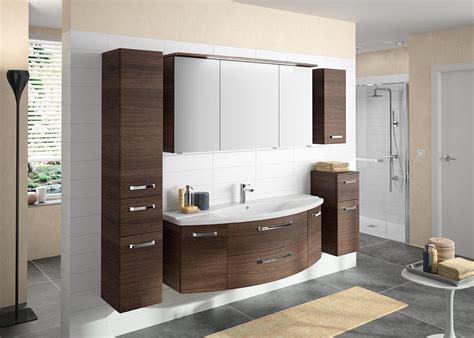 Moderne Badezimmermöbel Set by Fokus 4010 Badm 246 Bel Set 4 Www Moebelland24 De
