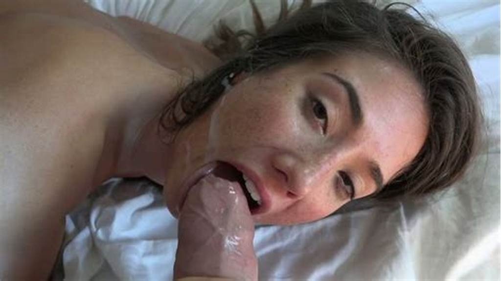 #Horny #Beauty #Eva #Lovia #In #Great #Facial #Compilation