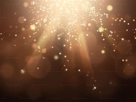 magic light background backgroundsy com