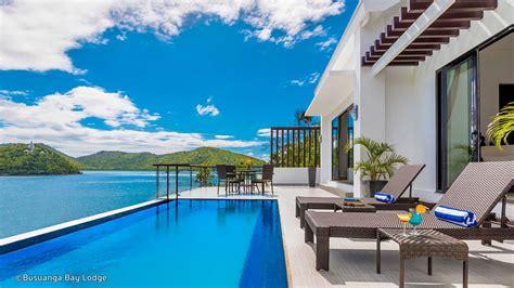 10 Best Luxury Resorts In Palawan