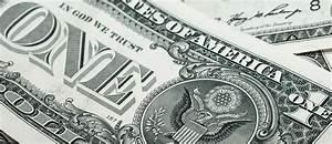Convertor De Moneda Papel Moneda Definición Qué Es Y Concepto Economipedia
