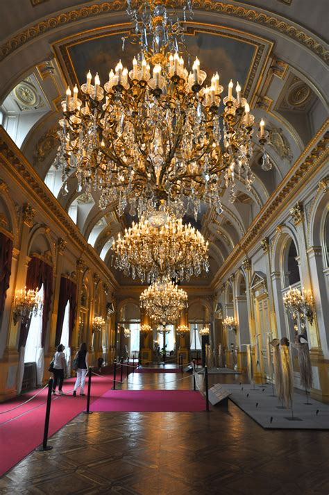 royal palace  belgium