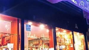 Pasta E Basta : restaurant pasta e basta paris 75013 place d 39 italie ~ A.2002-acura-tl-radio.info Haus und Dekorationen