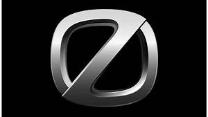 Zero, Motorcycles, Shows, Off, Its, New, Logo