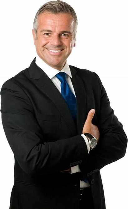 Funding Businessman Medicare Property Grants Valuers Sydney
