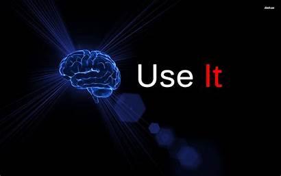Power Mind Brain Wallpaperaccess Wallpapers
