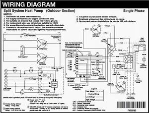 Chiller Control Wiring Diagram