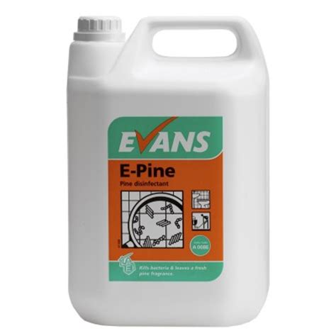 floor sweeping compound uk e pine disinfectant 5ltr doves hygiene services