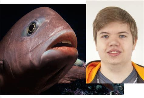jw    fish globaloffensive