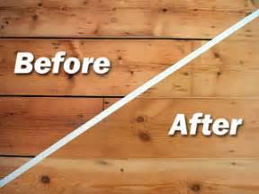 Minwax Hardwood Floor Cleaner Kit by Restoring Floorboards Step By Step Guide Period House