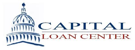 Capital Loan Center Unsecured Signature Loans To $2500 In. Auto Extended Warranties Print Cards Business. Culinary Schools In Orange County Ca. What Does Ct Scan Mean Credit Card Low Income. Corn Maltodextrin Baby Formula. St Petersburg Police Department. Northwest Savings Bank Mortgage Rates. Mortgage Rates Jumbo Loans New Jersey Rehabs. Call Before You Dig Spokane Att Uverse Xbox