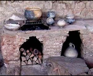 Antike Möbel Essen : antike tischkultur kochen essen trinken r mer griechen ~ Markanthonyermac.com Haus und Dekorationen