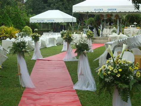 best venues for wedding receptions in cebu page 31