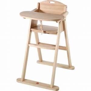 Chaise Haute Ikea Avis : chaise haute pliable chaise haute pliable sur enperdresonlapin ~ Teatrodelosmanantiales.com Idées de Décoration