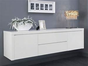 Ideen Mit Ikea Möbeln : die besten 17 ideen zu sideboard h ngend auf pinterest ~ Lizthompson.info Haus und Dekorationen