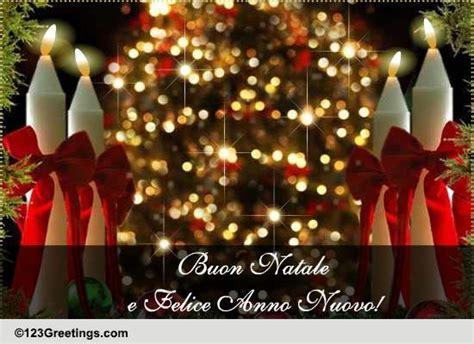 italian christmas  italian ecards greeting cards