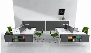 Bureau Open Space Design GE08 Montrealeast