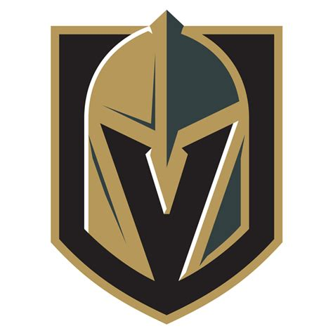 vegas golden knights hockey news tsn