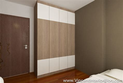 Woodland 4 room HDB renovation by BEhome Design Concept ? Final   Vincent Interior Blog