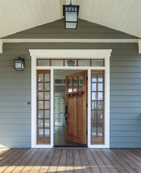 cape cod style homes interior decoration ideas stunning image of front porch decoration
