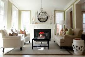 Decorate Your Living Room With Chandeliers Best Living Room Designs How To Properly Choose A Chandelier For Living Room Grand Black Chandelier In Simple Small Living Room Lovely Orb Chandelier Lowes Decorating Ideas Gallery In Living Room