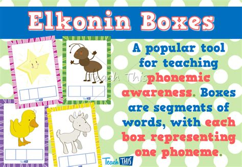 elkonin boxes elkonin boxes printable classroom and activities resources