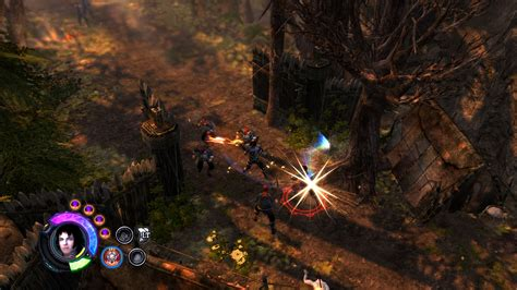 dungeon siege dungeon siege 3 free version pc