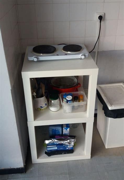 petit meuble de cuisine ikea meuble d 39 appoint de cuisine à tout petit prix bidouilles
